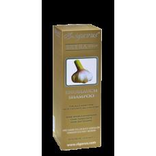 Zigavus Extra Plus Sarımsaklı Şampuan 150 ML