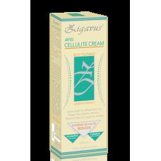 Zigavus Anti Selulit Krem 250 ml Ekstrem Selulit Düzenleyici
