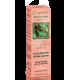 Zigavus Jujube Şampuan 150 ml