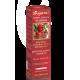 Zigavus Biber Şampuan 150 ml