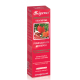 Zigavus Nar Şampuan 150 ml