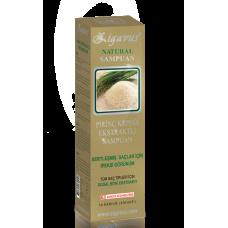 Zigavus Pirinç Şampuan 150 ml