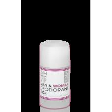 Zigavus Deodorant Stick
