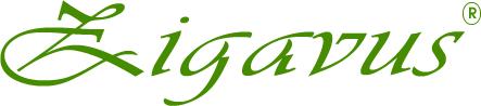 Zigavus Online Shop DE